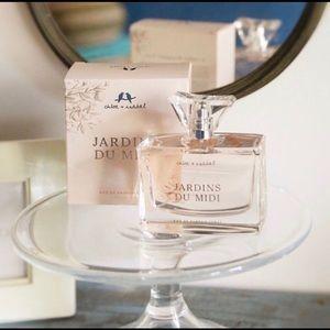New Chloe and Isabel Jardins du Midi Eau de Parfum